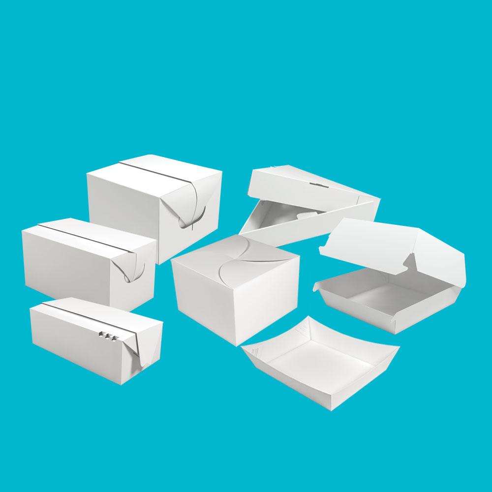 چاپ جعبه | چاپ و تبلیغات محیا