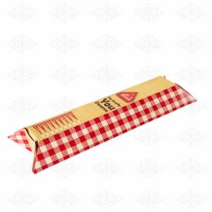 جعبه ساندویچ ۶ ضلعی