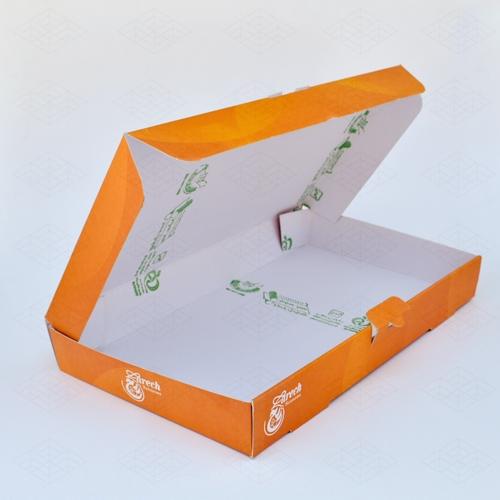 جعبه چلوکباب، زاتیس