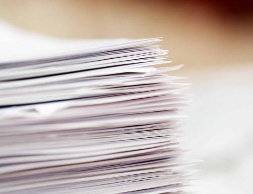 انتخاب بهترین کاغذ برای انواع بستهبندیهای کاغذی و مقوایی