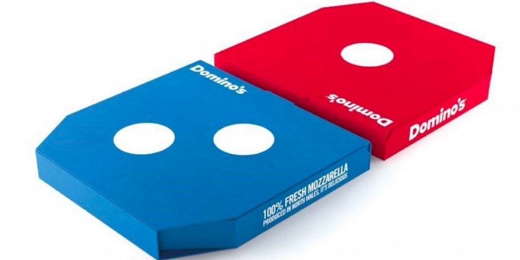 dominos-pizza-box-design