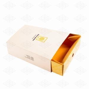 جعبه ساندویچ دونرکباب کشویی