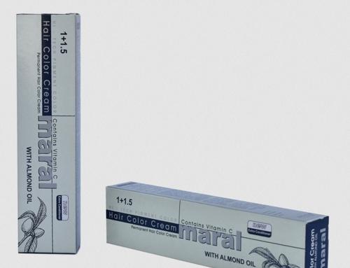 بسته بندی محصولات دارویی، آرایشی و بهداشتی