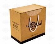 جعبه دیزی مدل بامین