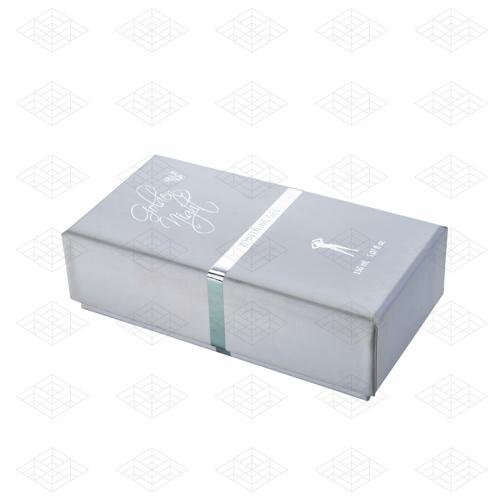 تولید جعبه سخت