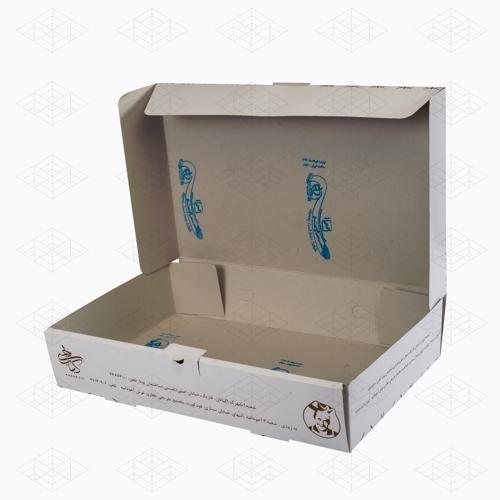 جعبه کترینگ