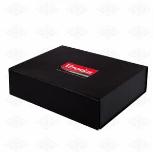 جعبه هارد باکس مگنتی