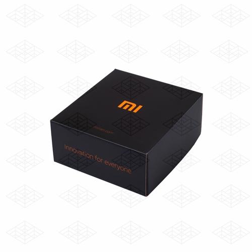 جعبه تلفن همراه