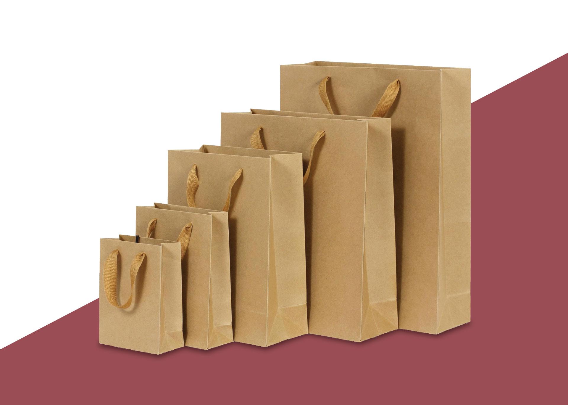 پاکت کاغذی: تاریخچه ، مخترعان و انواع پاکت های کاغذی