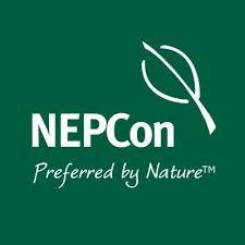 گواهینامه Nepcon