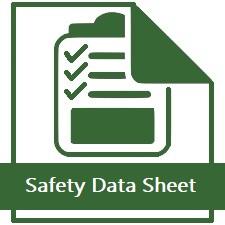 data sheet1