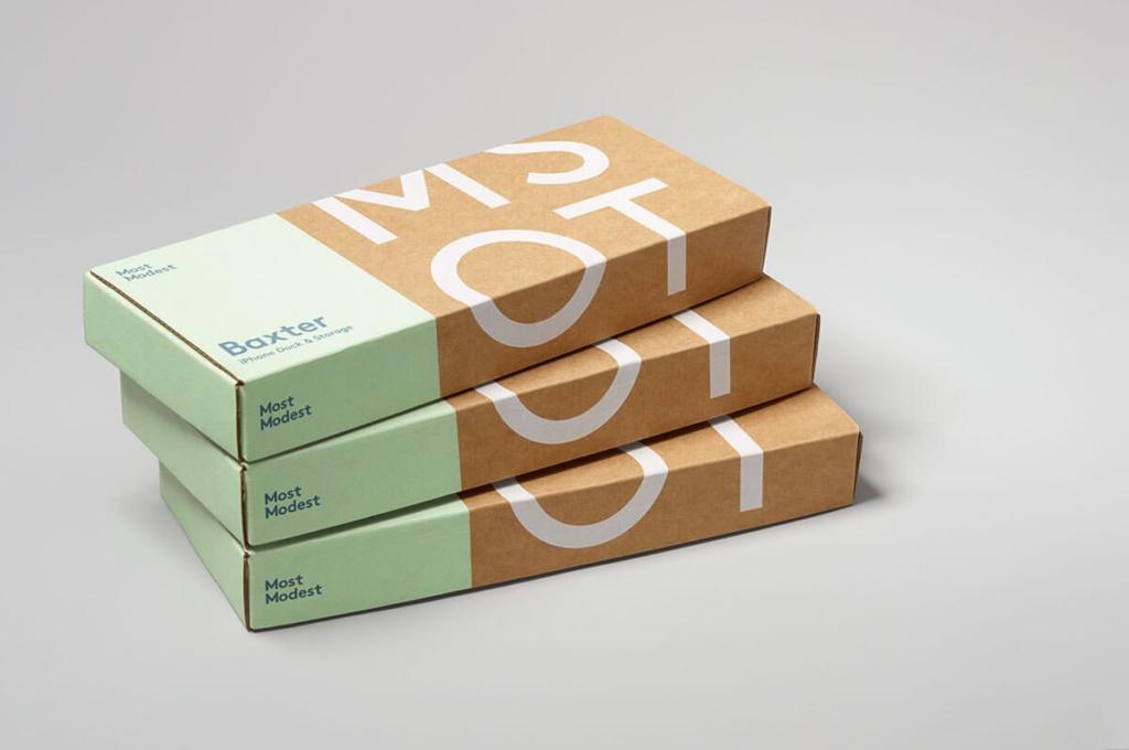 بستهبندی