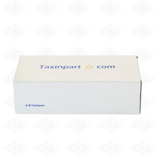 جعبه لوازم یدکی لمینیتی