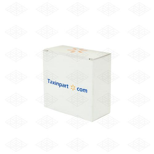 شرکت تاکسین پارت