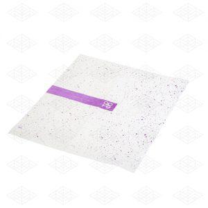 کاغذ رپ ساندویچ